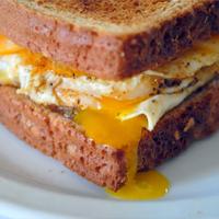 egg-sammich