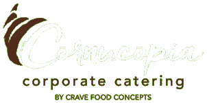 Cornucopia Catering