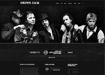 grimm-jack