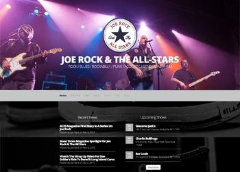 joe-rock